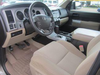 2007 Toyota Tundra SR5 Batesville, Mississippi 22