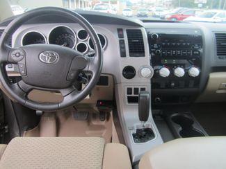 2007 Toyota Tundra SR5 Batesville, Mississippi 23