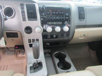 2007 Toyota Tundra SR5 Batesville, Mississippi 24