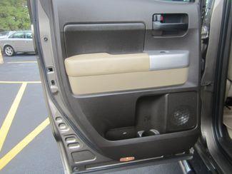 2007 Toyota Tundra SR5 Batesville, Mississippi 26