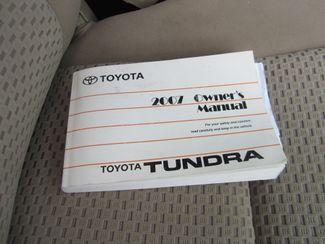 2007 Toyota Tundra SR5 Batesville, Mississippi 34