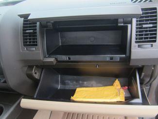 2007 Toyota Tundra SR5 Batesville, Mississippi 35