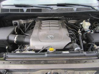 2007 Toyota Tundra SR5 Batesville, Mississippi 37