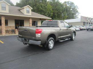 2007 Toyota Tundra SR5 Batesville, Mississippi 7