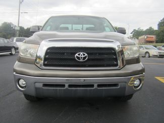 2007 Toyota Tundra SR5 Batesville, Mississippi 10
