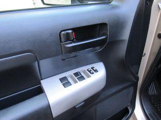 2007 Toyota Tundra SR5 4x4 Only 79K Miles! Bend, Oregon 12