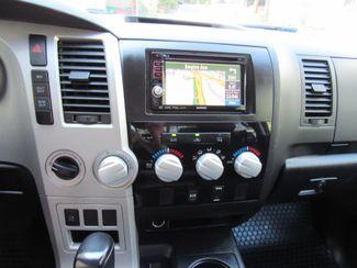 2007 Toyota Tundra SR5 4x4 Only 79K Miles! Bend, Oregon 14