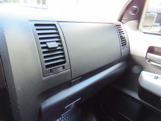 2007 Toyota Tundra SR5 4x4 Only 79K Miles! Bend, Oregon 16