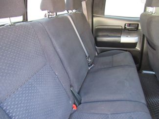 2007 Toyota Tundra SR5 4x4 Only 79K Miles! Bend, Oregon 18