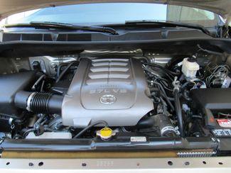 2007 Toyota Tundra SR5 4x4 Only 79K Miles! Bend, Oregon 20