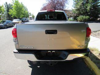 2007 Toyota Tundra SR5 4x4 Only 79K Miles! Bend, Oregon 3
