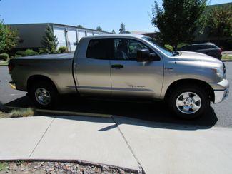 2007 Toyota Tundra SR5 4x4 Only 79K Miles! Bend, Oregon 4