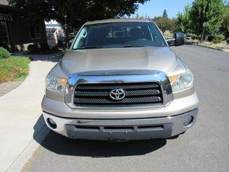 2007 Toyota Tundra SR5 4x4 Only 79K Miles! Bend, Oregon 5