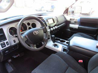 2007 Toyota Tundra SR5 4x4 Only 79K Miles! Bend, Oregon 6