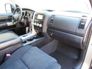 2007 Toyota Tundra SR5 4x4 Only 79K Miles! Bend, Oregon 7