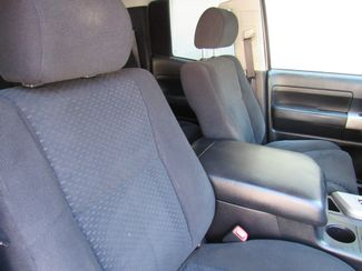 2007 Toyota Tundra SR5 4x4 Only 79K Miles! Bend, Oregon 8