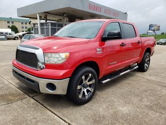 2007 Toyota Tundra in Bossier City, LA