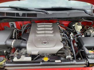 2007 Toyota Tundra SR5  in Bossier City, LA