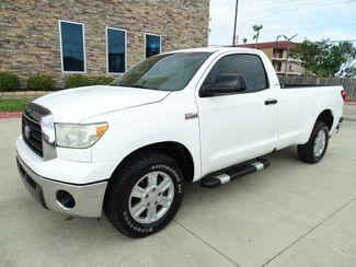 2007 Toyota Tundra SR5 in Corpus Christi, TX 78412