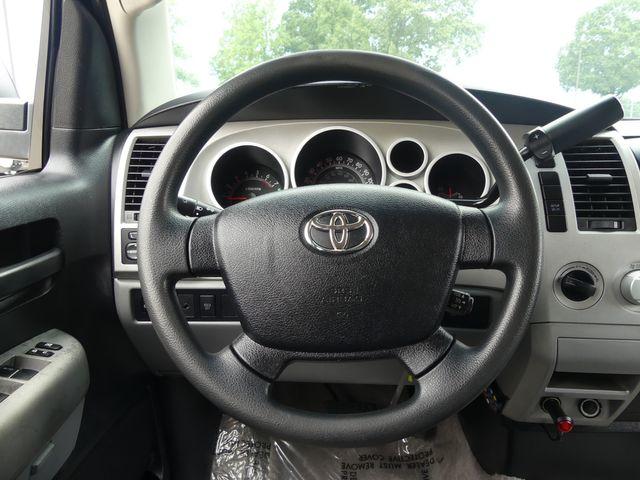 2007 Toyota Tundra SR5 in Cullman, AL 35058