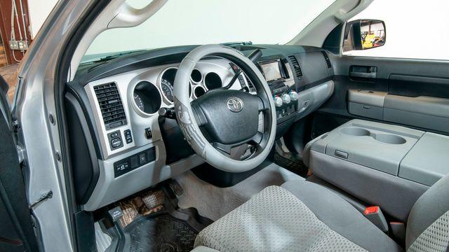 2007 Toyota Tundra SR5 with Upgrades in Dallas, TX 75229