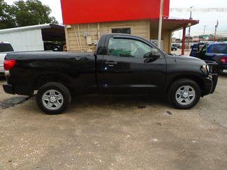 2007 Toyota Tundra 2dr | Forth Worth, TX | Cornelius Motor Sales in Forth Worth TX