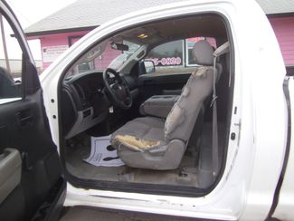 2007 Toyota Tundra   city NE  JS Auto Sales  in Fremont, NE