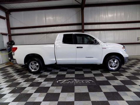 2007 Toyota Tundra SR5 - Ledet's Auto Sales Gonzales_state_zip in Gonzales, Louisiana