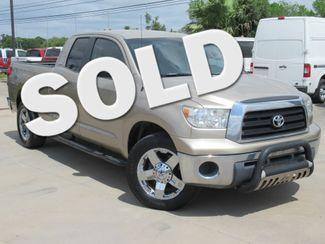2007 Toyota Tundra SR5 | Houston, TX | American Auto Centers in Houston TX