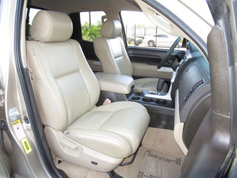 2007 Toyota Tundra SR5 | Houston, TX | American Auto Centers in Houston, TX