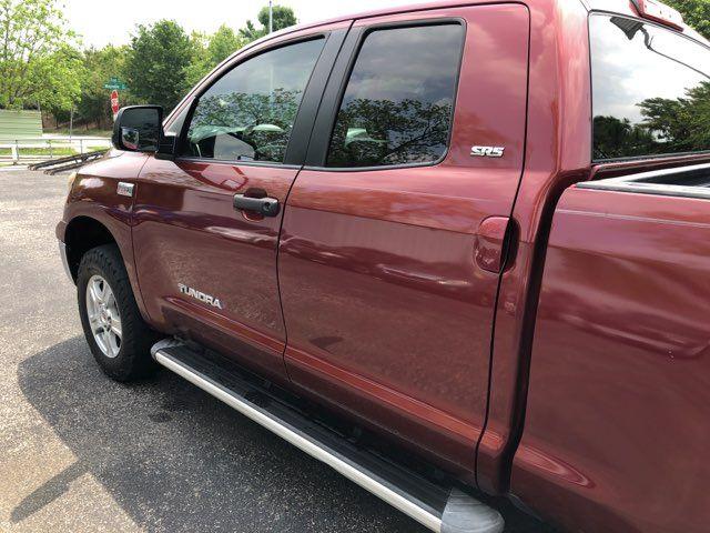 2007 Toyota Tundra SR5 Houston, TX 25
