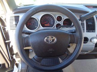 2007 Toyota Tundra SR5  city TX  Texas Star Motors  in Houston, TX