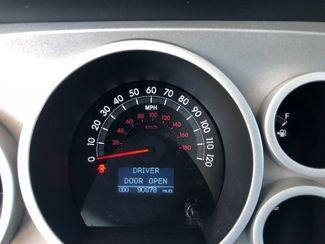 2007 Toyota Tundra LTD LINDON, UT 27