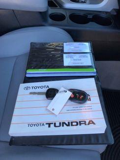 2007 Toyota Tundra LTD LINDON, UT 34
