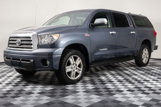 2007 Toyota Tundra LTD in Lindon, UT 84042