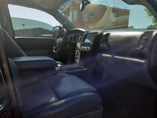 2007 Toyota Tundra SR5 Los Angeles, CA 6