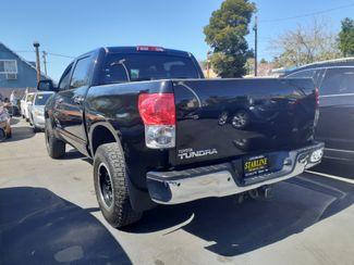 2007 Toyota Tundra SR5 Los Angeles, CA 5