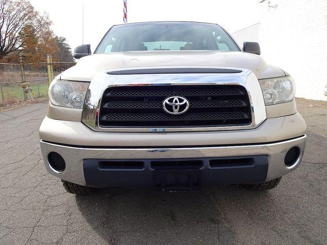 2007 Toyota Tundra SR5 Madison, NC 7