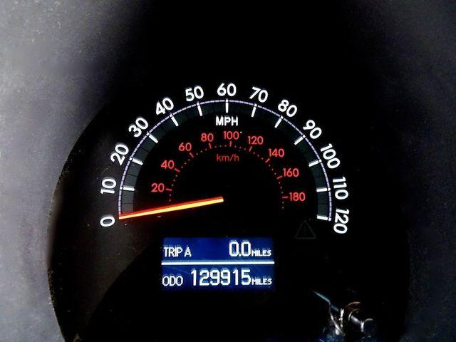 2007 Toyota Tundra LTD Madison, NC 15