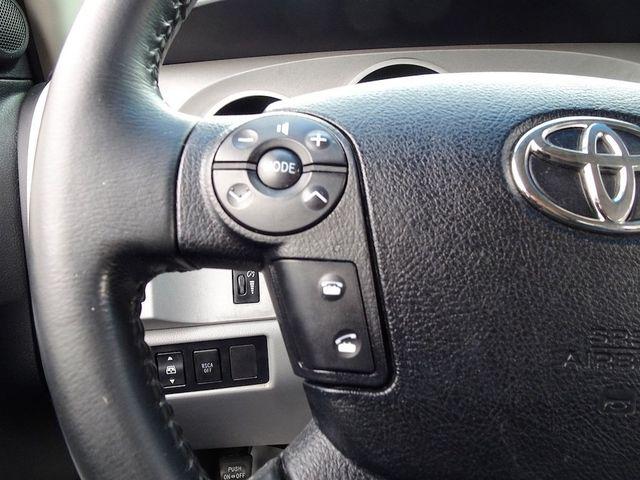 2007 Toyota Tundra LTD Madison, NC 17