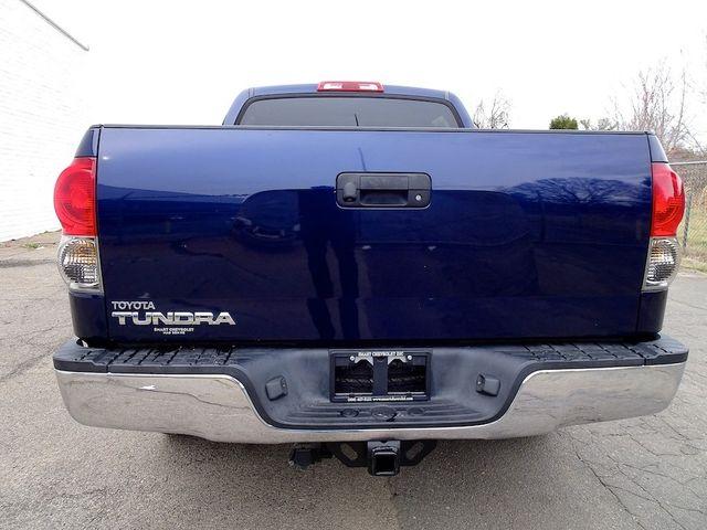 2007 Toyota Tundra LTD Madison, NC 3