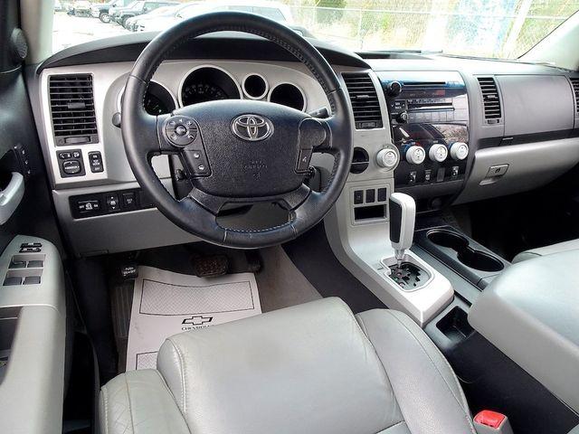 2007 Toyota Tundra LTD Madison, NC 37