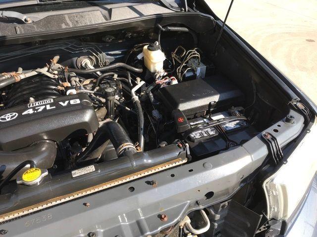 2007 Toyota Tundra SR5 in Medina, OHIO 44256