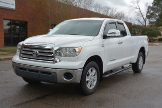 2007 Toyota Tundra SR5 in Memphis Tennessee, 38128