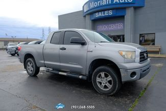 2007 Toyota Tundra SR5 in Memphis, Tennessee 38115