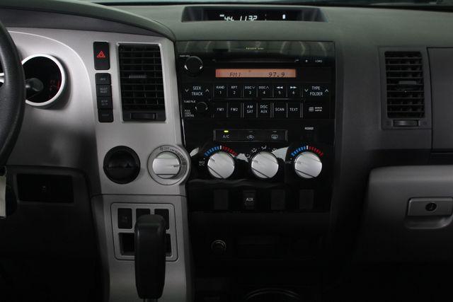 2007 Toyota Tundra SR5 CrewMax RWD - TRD OFF ROAD  - SUNROOF! Mooresville , NC 9