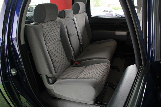 2007 Toyota Tundra SR5 CrewMax RWD - TRD OFF ROAD  - SUNROOF! Mooresville , NC 12