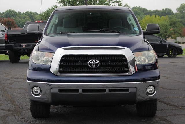 2007 Toyota Tundra SR5 CrewMax RWD - TRD OFF ROAD  - SUNROOF! Mooresville , NC 16