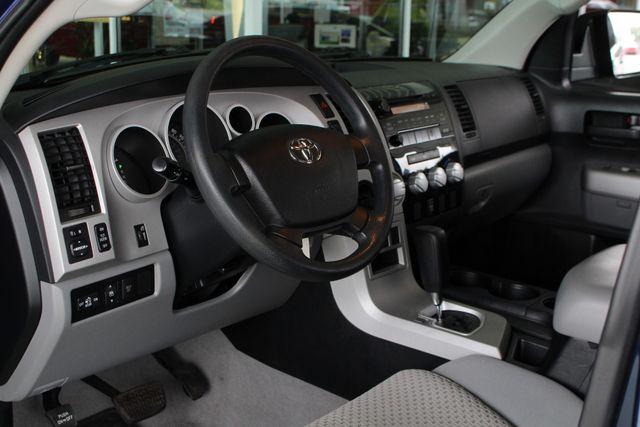 2007 Toyota Tundra SR5 CrewMax RWD - TRD OFF ROAD  - SUNROOF! Mooresville , NC 29