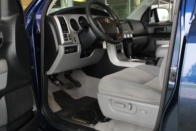 2007 Toyota Tundra SR5 CrewMax RWD - TRD OFF ROAD  - SUNROOF! Mooresville , NC 30